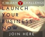 10_day_mini_course