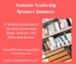 Fantastic_leadership_resource_summary