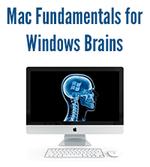 Windows brain on imac 200x250