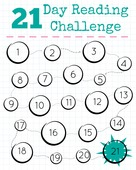 Reading_challenge_printable