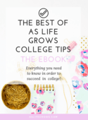 The_best_of_aslifegrows_college_tips_the_ebook_(ebook_image)