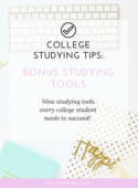 College_studying_tips-_bonus_studying_tools_(workbook_image)