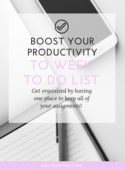 Boost_your_productivity-_two_week_to_do_list_(workbook_image)