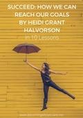 Succeed_by_heidi_grant_halvorson_(1)