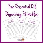 Free_eo_organizing_printables