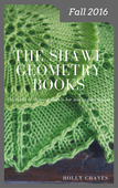 Shawl_geometry_books_landing_page_cover_small