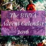 Bwya_advent_calendar_email_form