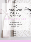 Find_your_perfect_planner-_the_worksheet_(workbook_image)