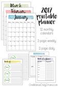 2017-printable-planner-01