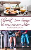 101-ways-to-save-money
