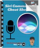 Mac_automation_sridla