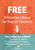 Free_printables_library_2