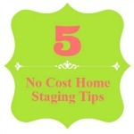 5_no_cost_staging_tips_graphic_-_small