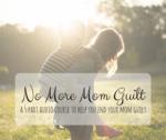 Mom_guilt_series_pic