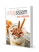3d_book_cover_simply_sissom