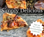 Simply_delicious_ad