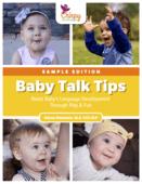 1basic_babytalktips