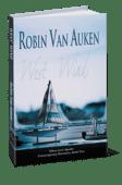 Westwind_2016_book_300