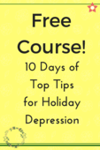 Free_course!_holiday_depression