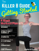 Cover_the_killer_b_guide_to_getting_started