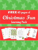 Xmas_printable_pack_cover_page