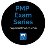 Pmp_examseries_(1)