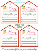 Christmas_coupons