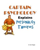 Captain_personality_cover_study_200