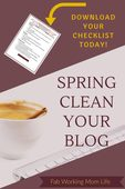Spring-clean-your-blog-with-free-checklist-683x1024