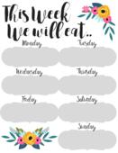 This_week_(3)
