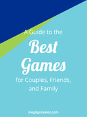 Best_games_for_couples__friends__and_family