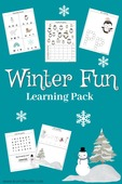 Winter_fun_learning_pack.cover_