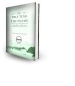 Tarotscope cover