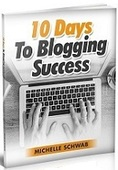10_days_to_blogging_success_-_small