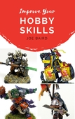 Improve_your_hobby_skills_cover