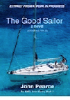 Good_sailor_cover_thumbnail
