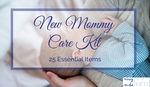 New_mommy_care_kit_-_facebook_graphic