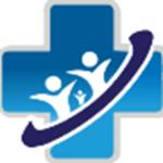 Mq_logo
