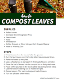 Composting_leaves