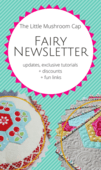 Fairy_newsletter
