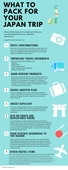 Japan_packing_guide