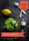 Banting basics(1)