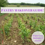 Pantry_makeover_guide!