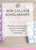 Win_college_scholarships_the_checklist_(workbook_image)