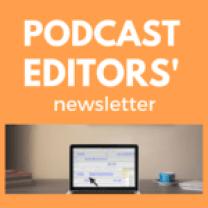 Pe_newsletter_(orange__square__200x)
