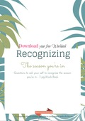 Recognizing_the_season_your_in_workbook_download