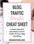 Traffic-booster-cheat-sheet-smal