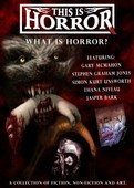 What_is_horror_ebook