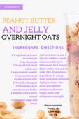 Overnight_oatss_(2)