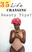 Beauty_tips_3